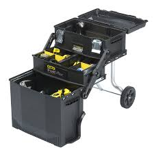 Stanley Tools Tool Boxes | Lowe's Canada Alinum Truck Tool Boxes Equipment Accsories The Husky 70 In Topsider Black Lowprofile Boxthd70lpb 713 X 205 176 Matte Full Size Dewalt Tstak Vi 17 Deep Box Boxdwst17806 Home Depot Lund 53 In Gun 8227 With Wheel 26 Plastic With Metal Latches Black235580 37 Mobile Job Utility Cart Black209261 Portable Storage Homak 20 Handcarry Redrd120004 18 Drawer Chest Trucks Or Midsize Cargo Management