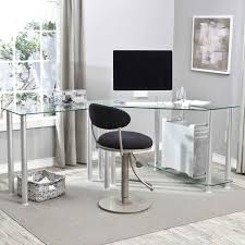 Astonishing Compact Desk Ideas And Table Study Brilliant ... Office Fniture Cubicle Decorating Ideas Fellowes Professional Series Back Support Black Item 595275 Astonishing Compact Desk And Table Study Brilliant Target Small Computer Desks Chairs Shaped Where To Buy Tags Leather Chair The Best Office Chair Of 2019 Creative Bloq Center Meelano M348 Home 3393 X 234 2223 Navy Blue Ergonomic Uk Pin On Feel Likes Friday Best Depot And Officemax Tech Pretty Marvelous Pulls