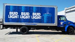 The Graphics Factory Bud Light Beer Delivery Truck Stock Editorial Photo _fla 180160726 Partridge Roads Most Recent Flickr Photos Picssr 2016 Truck Series Truckset Cws15 Sim Racing Design Its Almost Superbowl Time Cant You Tell Hells Kitsch Advertising Gallery Flips Over In Arizona The States Dot Starts Articulated American Lorry Aka Or Rig Parked My 1st Painted Bodybud Themed Rc Tech Forums Herding Cats Orange Take 623 Stalled Designing A 3dimensional Ad Bud Light Trailer Skin Mod Simulator Mod Ats Skin Metal On Trailer For