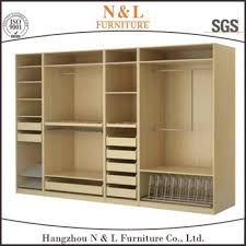 Wardrobes Flat Pack Wardrobes Sliding by Flat Pack Modular Kitchen Cabinet Wooden Cabinet Top Selling