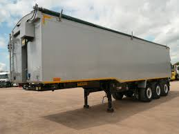 WILCOX 67 Cu-Yd ALUMINIUM TIPPING TRAILER 2011 C325860 - Fleetex Specialized Ground Support Equipment Wilcox Services 2017 Kenworth T370 Crane 12006h J31680 Cannon Truck British Manufacturer Of Trucks Stock Photos Tional 200 Growing Popularity Of Chinese Trucks Denting Commonwealth Used Alinum Steel Custom Bodies Ontario Is Online Ordering The Next Food Truck Craze Catering 1992 Peterbilt 378 For Sale In Lowell Ar By Dealer 1998 Volvo Fl Series 6516 Listings Compared Used Group