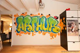 chambre enfant suisse charming chambre d enfant fille 16 anniversaire darthur