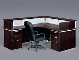 Front Desk Receptionist Jobs In Dallas Tx by Articles With Front Desk Office Furniture Dallas Tx Tag Front