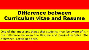 Difference Between Curriculum Vitae And Resume Free Resume Templates For 20 Download Now Versus Curriculum Vitae Esl Worksheet By Laxminrisimha What Is A Ppt Download The Difference Between Cv Vs Explained Elegant Biodata And Atclgrain And Cv Differences Among Or Rriculum Vitae Optometryceo Rsum Cognition Work Experience History Example Job Descriptions