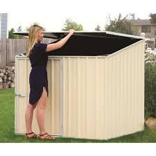 Garage Barn Designs