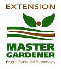 Central Virginia Master Gardeners of Louisa County