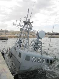 Hms Bounty Sinking Location by Libyan Navy Patrol Boat Sunk In Tripoli Harbor By Nato Strike