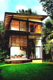 100 Modern Wood Homes Pin By Maria On Houses Pinterest Building A Container