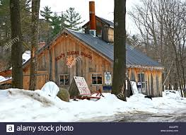 Maple Sugar Shack In New Hampshire In Winter Stock Photo, Royalty ... The Spice Garden A Jaunt To Parkers Maple Barn Syrup Producers Face Challenges In Warming World Pancakes Brunch For Every Meal Whp Windswept Maples Farm Syrup From Our Family Yours Breakfast At Nashua Area Radio Society Retail Locations Nh Made Title Of Your Home Page Sugar Shack Making Maple Elmira Ontario Canada Stock List Favorite Breakfast Spots From Beyond My Kitchen Window Mason Nhvermont Country Sreweston Vt