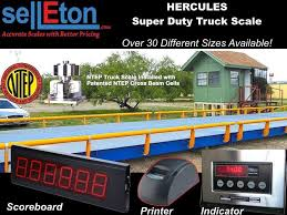 Truck Scale 35 X 11 Ft Truck Scale 85000 Lb Steel Deck NTEP APPROVED ... Scale Cstruction Services Scales Sales Service Omaha Ne Truck Scale Wikipedia Truck For Sale 1 Weigh All Types Of Trucks On Highway Board 100 000 Lb Hercules Ntep For Trade Ntep Animal Technology Revolution Industrydefing 2015 Rail Nationwide Installation Precision Custom Industrial Western Cadian Load Big Machine Parts Media Gallery Hammel Scalehammel Four Ways A Streamlines Your Logistics Quality