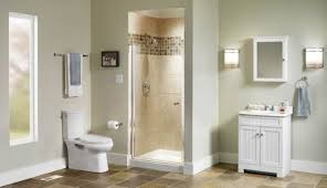 Virtual Room Designer Endearing Lowes Bathroom Designer Home