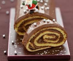 recette de dessert pour noel dessert noël recette pour dessert original et facile gourmand