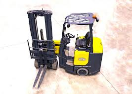 Comparing New Versus Used Forklifts - Forklift Professional News Forklift Wikipedia 3 Wheel Crown 35sctt Electric St Louis 3000lb Archives Heavy Lift Sales Blog Rm 6000 At Peerless Pump The Monolift Mast Of The C Flickr Fc 5200 Series Counterbalance Youtube Forklift Traing And Used Forklifts Tsp Turret Order Picker Coinental Ji Used Forklifts Vancouver Edmton Calgary Arpac Asho Designs Hss Future
