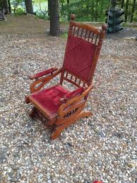 Old Platform Rocker Value | Antiques Board Vintage Gooseneck Rocking Chair Related Keywords Antique Gooseneck Rocking Chair The Ebay Community Antique Gentlemans Platform Rocker Beautiful 1930s Swan Armgooseneck Victorian Desk Lamp With Brass Ink Wells Learn To Identify Fniture Styles Arm Pristine Collectors Weekly Needlepoint Best 2000 Decor Ideas Exceptional Carved Mahogany Head Back To School Sale Childs Small Windsor Scotland 1880 B431