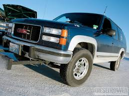 1982 Gmc Diesel Truck, Truck Buyers Guide   Trucks Accessories And ... Gmc Sierra 3500 Diesel Trucks For Sale 2019 Debuts Before Fall Onsale Date Sorry Fuel Savings On Pickup Trucks May Not Make Up Cost Gmc For Sale 2017 Hd Powerful Heavy Duty Chevrolet Introduces Colorado Duramax Denali 2500hd First Look Youtube Used Near Auburn Puyallup Car And Truck 2007 2500hd 4x4 New Release Date 20 Lewisville Autoplex Custom Lifted View Completed Builds 2015 2500 Crew Cab Test Review