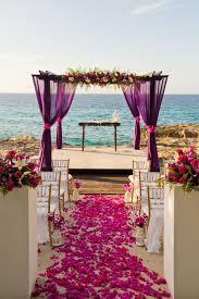 Beach Wedding Decorations Beauteous D580dbb75da19217d13dcdfb458c3169 Destination Decor Ideas