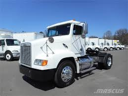 Freightliner FLD112 For Sale ALBEMARLE, North Carolina Price: US ... Navajo Express Heavy Haul Shipping Services And Truck Driving Careers Semi Trucks For Sale In Nc Top Car Designs 2019 20 Imgenes De Used By Owner Dump More At Er Equipment 2002 Volvo Vnm420 Semi Truck Item H3576 Sold May 23 Uni Stewart Motors Llc In North Carolina Trailers Tractor Welcome To Autocar Home Hale Trailer Brake Wheel Semitrailers Parts 2015 Peterbilt 587 Sleeper 622696 Miles Commercial