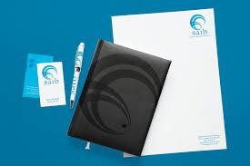 information bureau scottish aquaculture information bureau