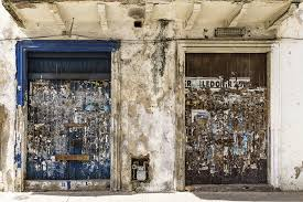 Free Images Architecture Road Street Window Town Building Old City Wall Facade Grunge Blue Historic Door Urban Decay Art Doors Latin