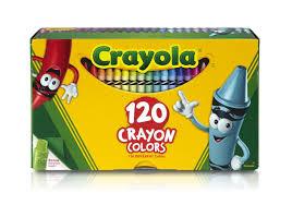 Crayola Bathtub Crayons Collection by Crayola Crayons Toys