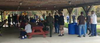 Yoder Sheds Richfield Springs Ny by News Pennsylvania Trappers Association
