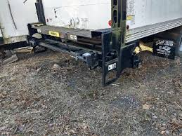 100 Camerota Truck Parts Equipment Mounted S For Sale