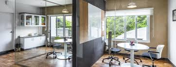 100 New House Interior Designs Designer In Pune Commercial Designer In