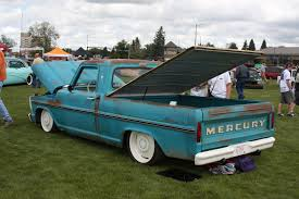 File:1968 Mercury Pickup Truck (9301657866).jpg - Wikimedia Commons Mercury Truck Photo And Video Review Comments 1940s F100 Truck Gl Fabrications 1957 M100 Hot Rod Network Manitoba 1950 M68 Pickup 1949 Cadian Panel Rm Sothebys 1948 M47 12ton Vintage 1951 M3 Wicked Garage Inc Plum Crazy Restorations The Muscle Car Shop Custom Cohort Capsule 1965 Econoline Unicorn 1962 Blondy Flickr Autolirate