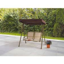 Walmart Patio Cushions Better Homes Gardens by Furniture Cozy Outdoor Furniture Design With Mainstays Patio