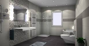 28 badplaner und badplanungen ideas bathroom