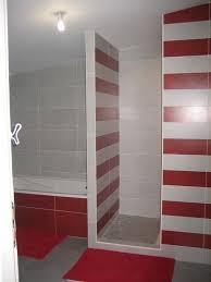 abritel chambre d hote chambre dhtes home home 85 vende 1507017 abritel chambre d