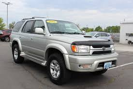 Craigslist Used Trucks Denver Colorado Harmonious Toyota 4runner ... New Used Cars And Trucks Near Lima Oh American Chevrolet Buick Kittanning Colorado Vehicles For Sale In Elegant 20 Craigslist Denver Harmonious Toyota 4runner Stevinson Is This A Truck Scam The Fast Lane Ford F150 Springs Co Holden Ls Single Cab Chassis 4wd 2018 Blackwells Car Dealership Lakeside Auto Loris Sc Horry And Trailer Mckenney Gmc Cadillac At Sunrise