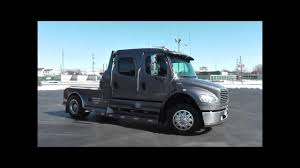 2007 Freightliner M2 Sport Chassis - YouTube Used Towing Trucks For Sale In Usa Best Truck Resource F650 Or Freightliner Sportchassis Pros Cons Page 5 2007 Freightliner Sportchassis Ranch Hauler Luxury 5th Wheelhorse Show Ad Horse Canada Trailers Equipment Home Walls Trailer Sales New And Dealer In 2009 P4xl Offroad By Partywave Httpsportchassis Why Sportchassis Forestry Bucket Alberta Craigslist Tow By Owner Nj Used Toter Home Call 800 7303181