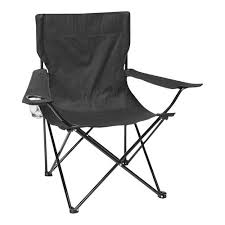 Alps Mountaineering King Kong Chair Khaki by Outdoor World Sporting Goods King Kong Folding Chair 800 Lbs