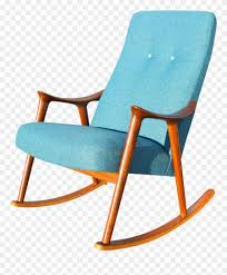 Clip Art Vintage Danish Modern Rocking Chair By Rastad - Png ... Pair Of Bentwood Armchairs By Jan Vanek For Up Zvody 1930s Antique Chairsgothic Chairsding Chairsfrench Fniture 1930s French Vintage Childs Rocking Chair Roberts Astley Anyone Know Anything About This Antique Rocking Chair Art Deco Rocking Chair Vintage Wicker Child Beautiful Intricate Detail White Rocker Nice Bana Original Fabric Great Cdition In Plymouth Devon Gumtree Wallace Nutting Turned Slatback Armed Thonet A Childs With Cane Designer Lee Woodard 595 Lula Bs Rare Fully Restored Bana Yeats Country