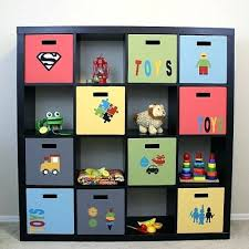 toy storage bins ikea like this item toy storage boxes toys r us