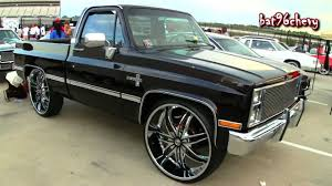 100 1986 Chevy Trucks For Sale C10 Truck 1975 C10 Chevy Shortbed Hotrod Truck On Vimeo