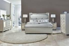 Bedroom Sets On Craigslist by Impressive Art Craigslist Bedroom Set Bedroom Monte Carlo Silver