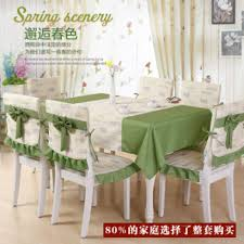 Saan Bibili Yunkou Garden Table Cloth Fabric Chair Cover Korean ... Chair Cover Hire In Liverpool Ozzy James Parties Events Linen Rentals Party Tent Buffalo Ny Ihambing Ang Pinakabagong Christmas Table Decor Set Big Cloth The Final Details Chair And Table Clothes Linens Custom Folding Covers 4ct Soft Gold Shantung Tablecloths Sashes Ivory Polyester Designer Home Amazoncom Europeanstyle Pastoral Tableclothchair Cover Cotton Hire Nottingham Elegance Weddings Tablecloths And For Sale Plaid Linens