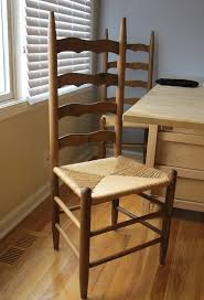 Tall Ladder Back Chairs With Rush Seats by 27 Best Rushing To Sit Down Images On Pinterest Antique Chairs