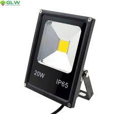 led flood light 10w 20w 30w 50w outdoor l security ip65