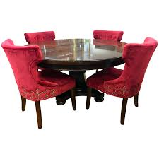 Dining Room Furniture Sale – Mamo4ka.club Ding Room Fniture Sets Barker Stonehouse Tables Ikea Uk And Chairs Ebay For Sale Gumtree Durban Table With Benches Home Design Ideas Cool Recliner Elegant 25 Yellow Vintage Art Deco Set Of 6 At Pamono Oak Suites In Svers South Africa Folding Foldable Butterfly Ellie Grey Rite Price Flooring Carpets Contemporary 5 Piece Ariana 2 Meter Cream Marble Ding Table And Chairs Cheapest Uk