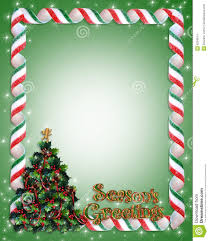Christmas Tree Picture Frames Borders And Thenagaindesign Com