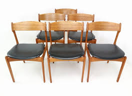 Fearsome Kirklands Parson Chairs Awesome 25 Wood Dining Room Table Centerpieces Scheme
