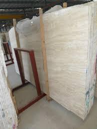 Fuda Tile Elmwood Park Nj by Wholesale Outlet Wholesale Outlet New Jersey Kitchen Bathroom