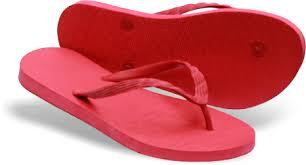 Welcome To Beach Walk Sandal