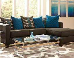 Furniture American Furniture Warehouse Credit Card Popular Home