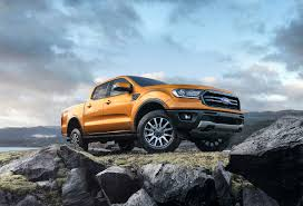 2019 Ford Ranger Tour Voucher Incentive Program Vip Velocity Truck Centers Dealerships California Arizona Nevada San Diego Paint Booth For Rent Lance Campers For Sale 749 Rv Trader Equipment In Equipmenttradercom Interactive Websites Inventory Classifieds Digital Marketing Amazons Tasure Sells Deals Out Of The Back A Truck 205 Near Me Chevrolet Colorado Ca 92134 Autotrader 2002 Ford F250 1224068 Tractor Trucks On Cmialucktradercom