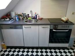 küche küche esszimmer in weimar ebay kleinanzeigen