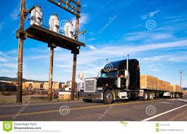 Semi Truck With Timber Near An Electrical Substation Stock Image ... Lilac Great Classic Bonneted Big Rig Semi Truck With Trailer Stock Customize J Brandt Enterprises Canadas Source For Quality Used Ooida Asks Truckers To Comment On Glider Kit Repeal Before Jan 5 American Bonneted Large Green Rig Semi Truck With High Genuine Oem Mack 13me524p2 Exhaust Stack Heat Shield Muffler Guard Brilliant Quiet 11th And Pattison Profile Of Idol Popular White Blue The Powerful Bright Red Power Tall Timber Near An Electrical Substation Image How To Fix Your Empty Beer Can Epic Stack Or Exhaust Tip Thread Page 2 Diesel Place Chevrolet